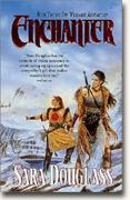 Buy *Enchanter (The Wayfarer Redemption Trilogy, Bk 2)* online