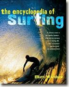 Buy *The Encyclopedia of Surfing* by Matt Warshaw online