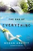 Buy *The End of Everything* by Megan Abbott online