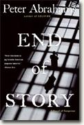 Buy *End of Story* by Peter Abrahams online