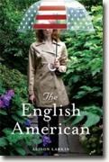 Buy *The English American* by Alison Larkin online