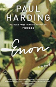 *Enon* by Paul Harding