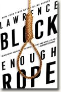 Buy *Enough Rope: Collected Stories* online
