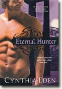 Buy *Eternal Hunter* by Cynthia Eden online