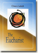 Buy *The Eucharist* online