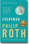 Buy *Everyman* by Philip Roth online