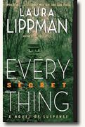 Buy *Every Secret Thing* online