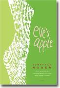 Buy *Eve's Apple* online