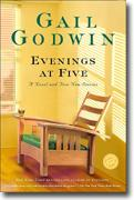 Buy *Evenings at Five* online