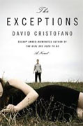 Buy *The Exceptions* by David Cristofano online