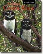 Buy *Explore Costa Rica, 5th Edition* by Harry S. Pariser online