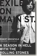 Buy *Exile on Main St.: A Season in Hell with the Rolling Stones* by Robert Greenfield online