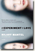 Buy *An Experiment in Love* by Hilary Mantel online