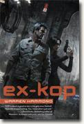 Buy *Ex-KOP* by Warren Hammond