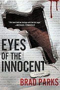 Buy *Eyes of the Innocent* by Brad Parks online