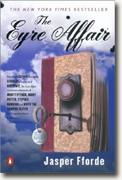 Buy *The Eyre Affair* online