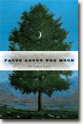 Buy *Facts About the Moon: Poems* online