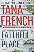 Buy *Faithful Place* by Tana French online