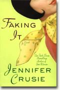 Buy *Faking It* online