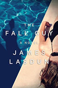 *The Fall Guy* by James Lasdun