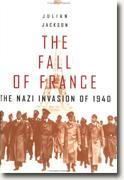 Buy *The Fall of France: The Nazi Invasion of 1940* online