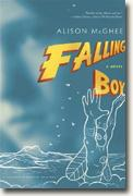 Buy *Falling Boy* by Alison McGhee online