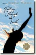 Buy *Falling Through the Earth: A Memoir* by Danielle Trussoni online