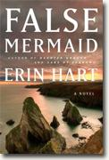 Buy *False Mermaid* by Erin Hart online