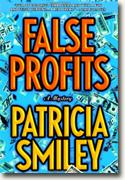 Buy *False Profits* online