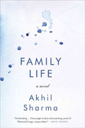 Buy *Family Life* by Akhil Sharma online
