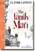 Buy *The Family Man* by Elinor Lipman online