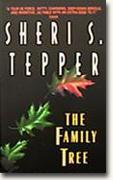 The Family Tree bookcover