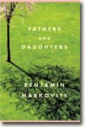 Buy *Fathers and Daughters* online