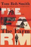Buy *The Farm* by Tom Rob Smith online
