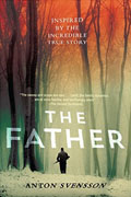 *The Father* by Anton Svensson