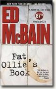 Buy *Fat Ollie's Book: A Novel of the 87th Precinct* online