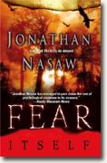 Buy *Fear Itself* online
