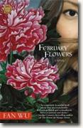 Buy *February Flowers* by Fan Wu online