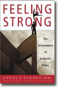 Feeling Strong: The Achievement of Authentic Power* online