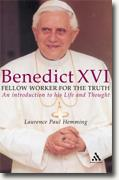 Benedict XVI: Fellow Worker for Truth