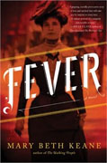 Buy *Fever* by Mary Beth Keaneonline