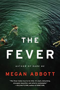 Buy *The Fever* by Megan Abbott online