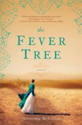 Buy *The Fever Tree* by Jennifer McVeighonline