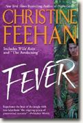 Buy *Fever* by Christine Feehan