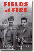 Buy *Fields of Fire: A Rock 'n' Roll Tour of Duty in Vietnam* online