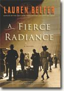 Buy *A Fierce Radiance* by Lauren Belfer online