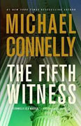 Buy *The Fifth Witness (A Lincoln Lawyer Novel)* by Michael Connelly online