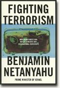 buy *Fighting Terrorism: How Democracies Can Defeat Domestic and International Terrorists* online