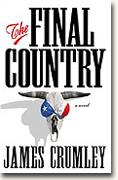 Buy *The Final Country* online