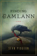 *Finding Camlann* by Sean Pidgeon